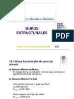 Cap19_muros_estructurales