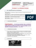 1-_GUIA_001-_EMPRENDIMIENTO-10-_TERCER_PERIODO9