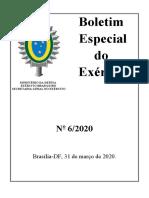 REPUBLEX 2020