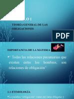Módulo 1 -Diapositivas (4)