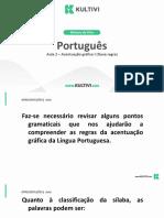 Portugues2