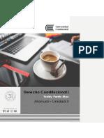 Manual Unidad 3.Completa.docx (1)