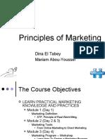 principles-of-marketing-1
