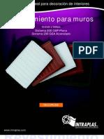 Muros PDF