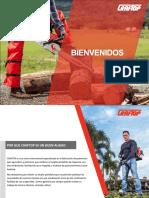 PRESENTACION CRAFTOP 2801 (6)