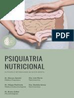e-book-divulgacao-psiquiatria-nutricional