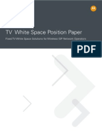 WB_TV_White_Spaces_Position_Paper_V2