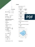 05 exam_Formula
