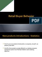 Retail_Buyer_Behavior_Class_PPT (2)