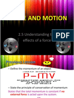 2.5Effect of force(latest)