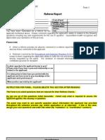 referee-report [EDocFind.com]
