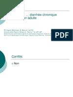 13_Philippe Marteau_26032011_14h00_60_fc_ppt