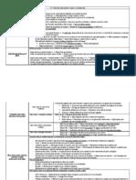 T5 Relacionentrepadresehijosysocializacion 2