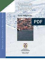 40_guia_ambiental_para_terminales_portuarios