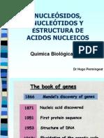 estructura_de_acidos_nucleicos