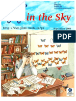 PI in the sky (7)