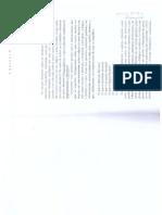 Texto 03. A literatura, Compagnon