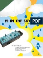 PI in the sky (13)