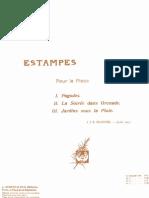 IMSLP47193-PMLP02408-Debussy_Estampes_Durand_1903