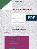27157533-10-Root-Locus-Analysis