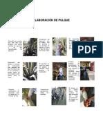 elaboracion de pulque_801