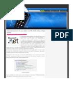 interconectate-blogspot-com_2009_10_mantenimiento-de-una-tabla-en-vb-ne