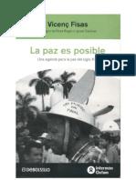 47893246-La-Paz-Es-Posible