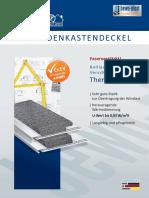 Prosp-Kastendeckel-10-18-1