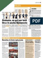 La Gazzetta Dello Sport 13-04-2011