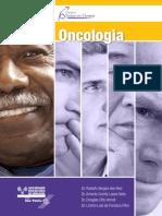 Saúde do Homem - Oncologia