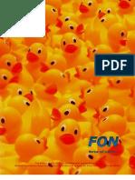 Force Of Nature -- U.S. Terrorism -- Maine -- 2011 04 07 -- Rubber Ducky -- Legislation -- MODIFIED -- pdf -- 300 dpi