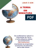 OMUNDOEMMINIATURA1