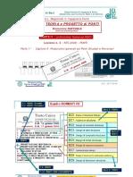 03_NTC_01  -  Modalità compatibilità