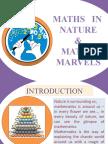 ppt-maths