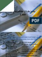 Ley_1314_del_13_de_julio_2