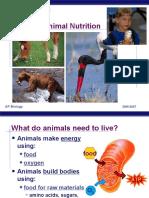 AP Bio Digestion System(Kfogler)