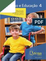 Inclusão-e-Educação-4-1