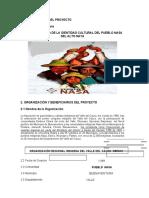 FORTALECIMIENTO IDENTIDAD CULTURA PUEBLO NASA ALTO NAYA (2)
