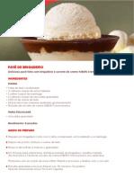 pave_de_brigadeiro