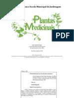 plantas_med_web