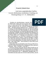 Stams Friedrich II PDF