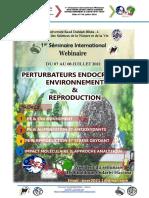 Programme Peer 2021 Final