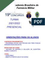 APRESENTAÇÃO CURSO 2021_2022 CP