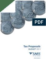 66401_BudgetBooklet2011[1]