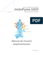 Manual_Usuario_2010