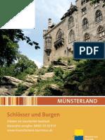 Castele Germania