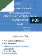 01 - Apresentaçao e introduçao à flexibilidade-convertido