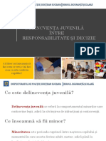 delincventa_juvenila_intre_responsabilitate_si_decizie