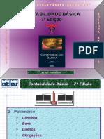 Capitulo_02_-_Patrimonio