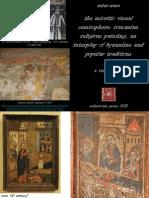 StefanArteni_TheMioriticVisualSemiosphere:RomanianReligiousPainting,AnInterplayOfByzantineAndPopularTraditions3